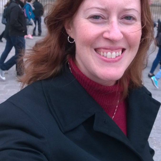 Erin Lavik