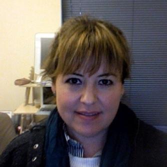 Andrea Kasko