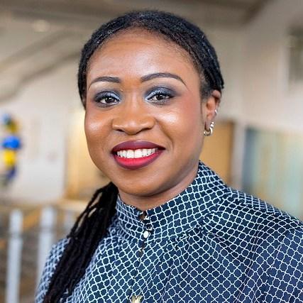 Lola Eniola-Adefeso