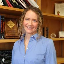 Theresa Reineke
